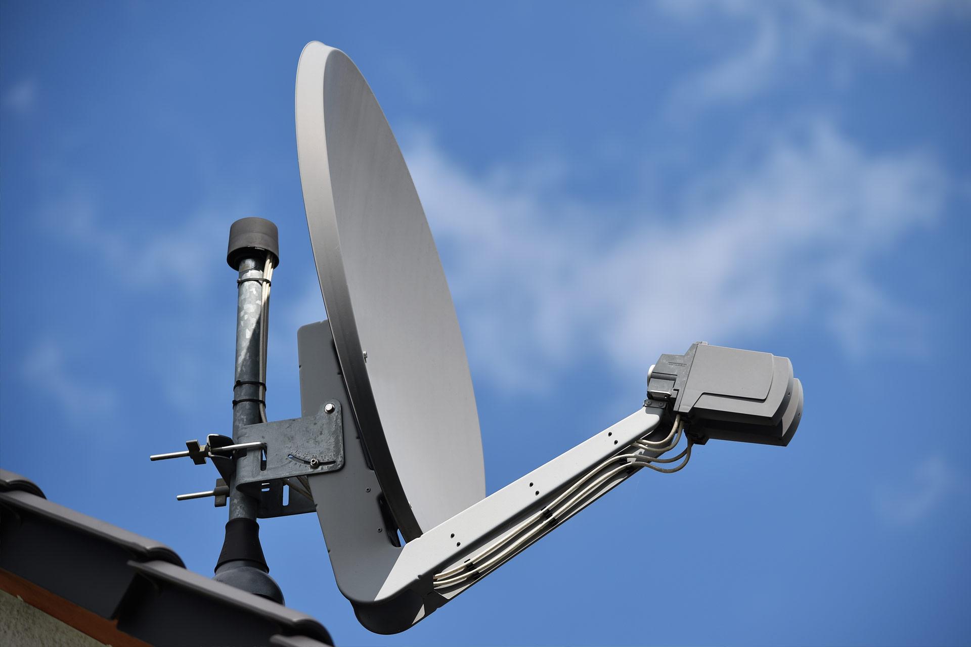 slide_antennentechnik