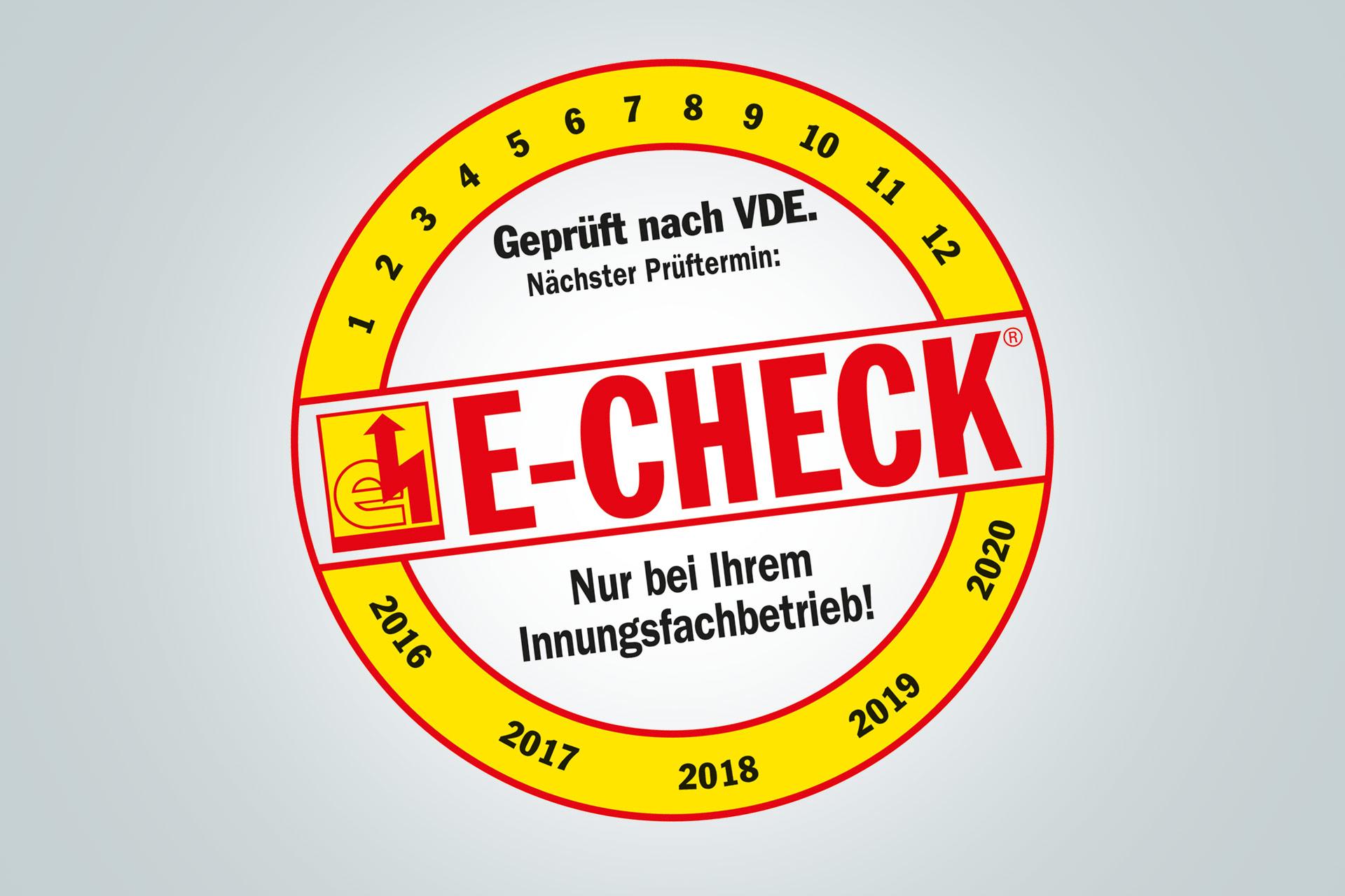 slide_e-check